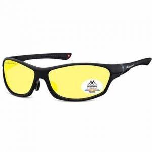gafas especiales para conducir