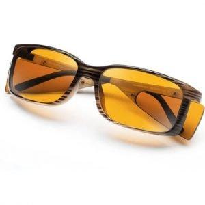 gafas protectoras baja vision